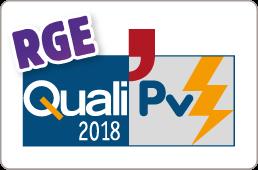 Powersol RGE Qualité PV 2018
